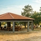 Campsite Robeko - Accommodation in Croatia