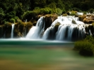 National Park Krka - photo