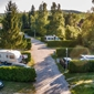 Camping Plitvice Holiday Resort - parcelen