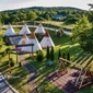Camping Plitvice Holiday Resort - Indianendorp
