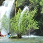 Plitvice Holiday Resort - sport en recreatie