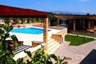 Camping Lando Resort - accommodatie