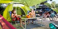 /cmsmedia/katalog/7649/240-camping-in-the-shade.jpg