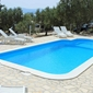 Campsite Ponta - swimming pool