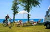Long stay discount in Umag