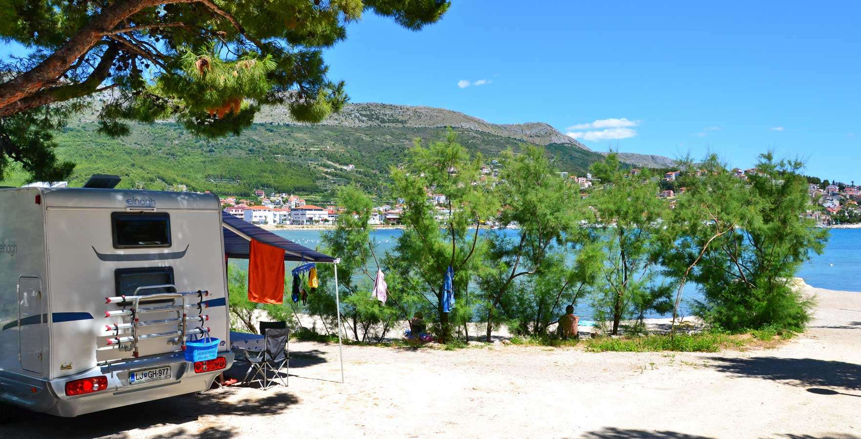 /cmsmedia/stranica_podnozje/17358/stobrec-camping-on-the-sea.jpg