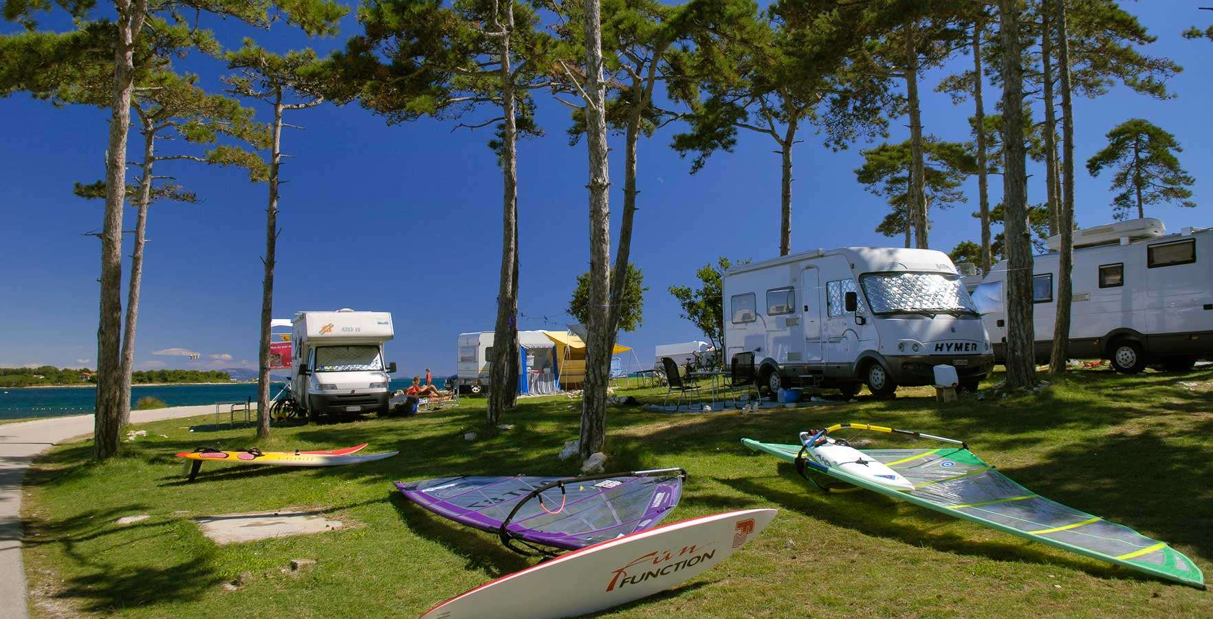 /cmsmedia/stranica_podnozje/21146/medulin-camping-on-the-sea.jpg