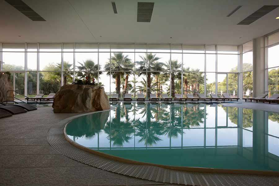 /cmsmedia/stranica_podnozje/21185/solaris-beach-resort-indoor-pool.jpg